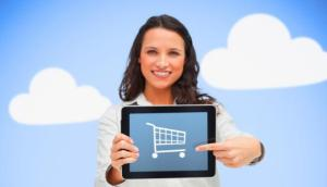 wavebreak_media_thinkstock_mobile_ipad_shopping_3[1]