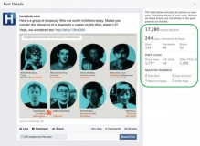facebook-changes-engagement[1]