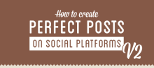 featured-PerfectPost-V2-Colour-Infographic