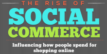 the-rise-of-social-commerce[1]