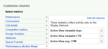 google-adwords-active-view-viewability-metrics-display-advertising[1]