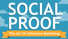 Social-Proof-Infographic1